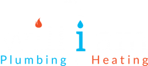 Will-i-Am Plumbing & Heating