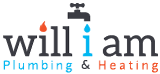 William Plumbing & Heating