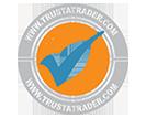 trust-a-trader